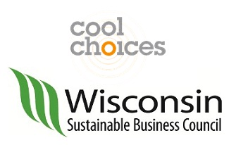 Cool Choices & Wisconsin Sustainable Business Council Announce Strategic Partnership