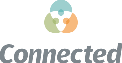 Connected_logo_vertical_color