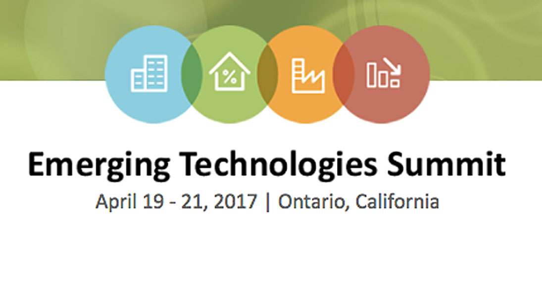 emerging-technologies-summit-2017-cool-choices