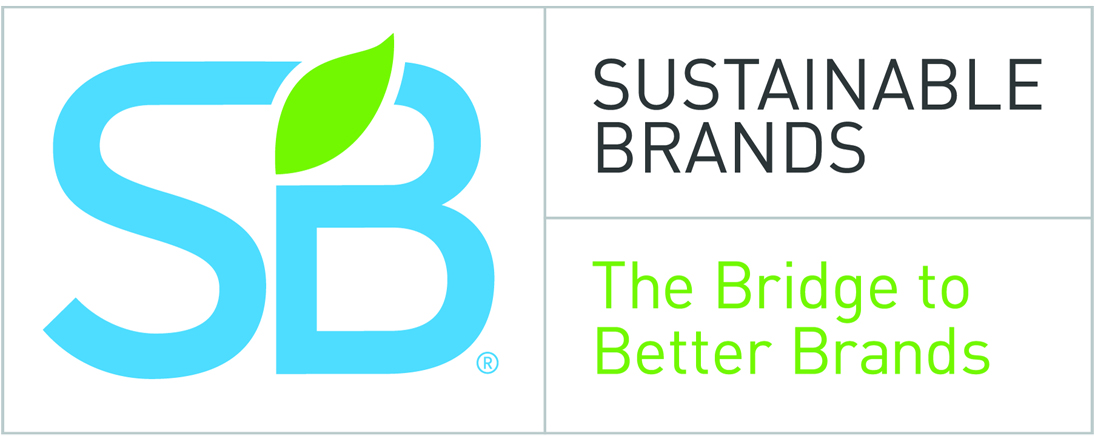 sustainable-brands-2017-conference-detroit