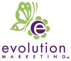 evelution marketing