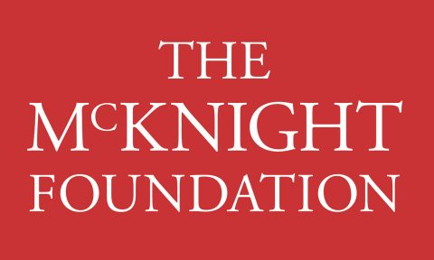 mcknightfoundationlogo