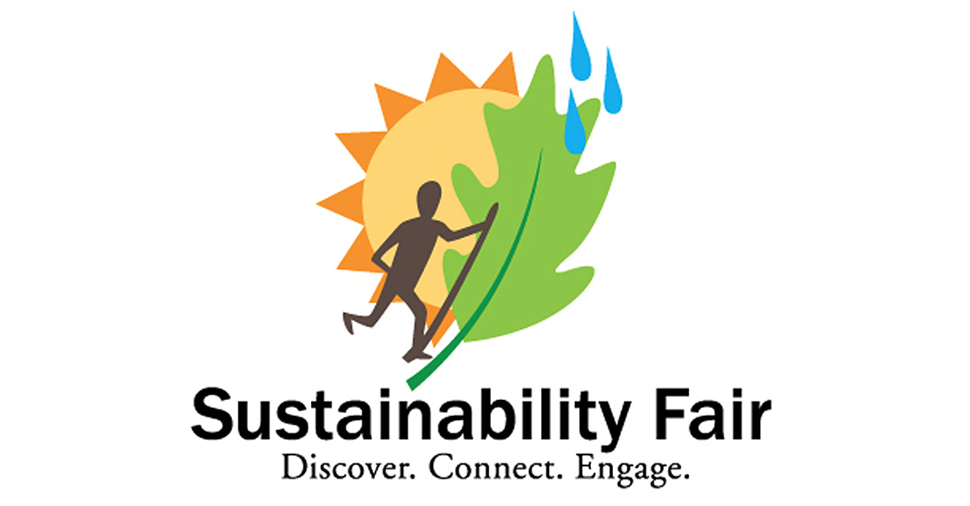 green-alliance-sustainability-fair