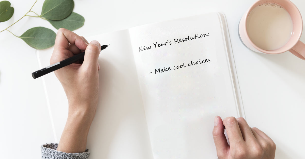 sustainable-new-years-resolutions