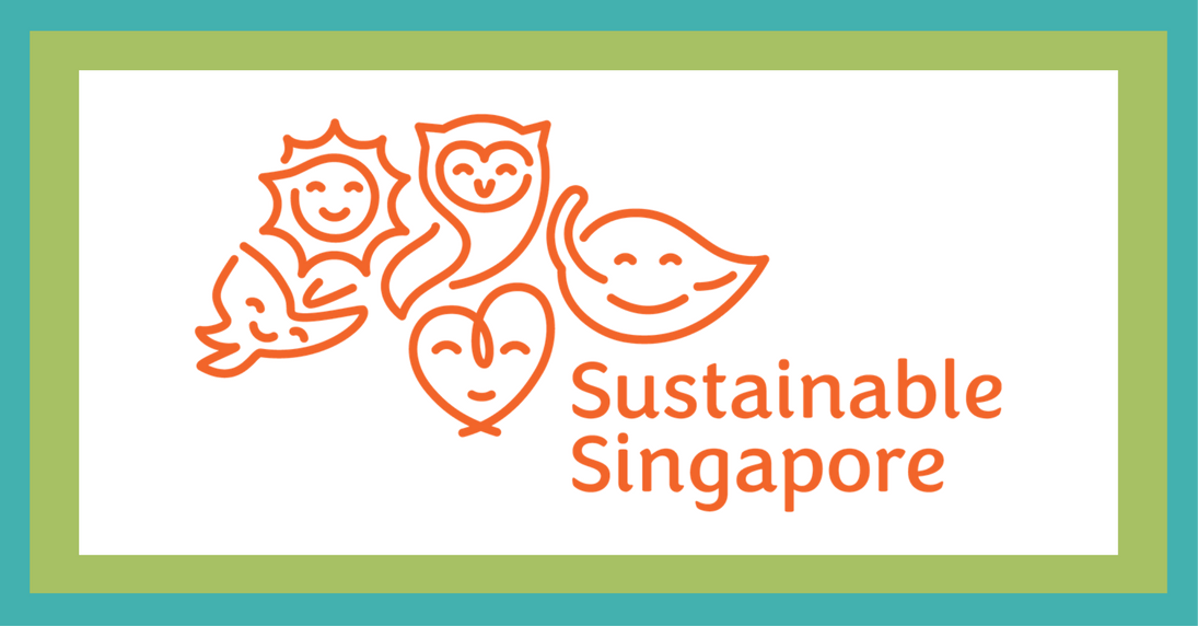 cool-choices-sustainable-singapore