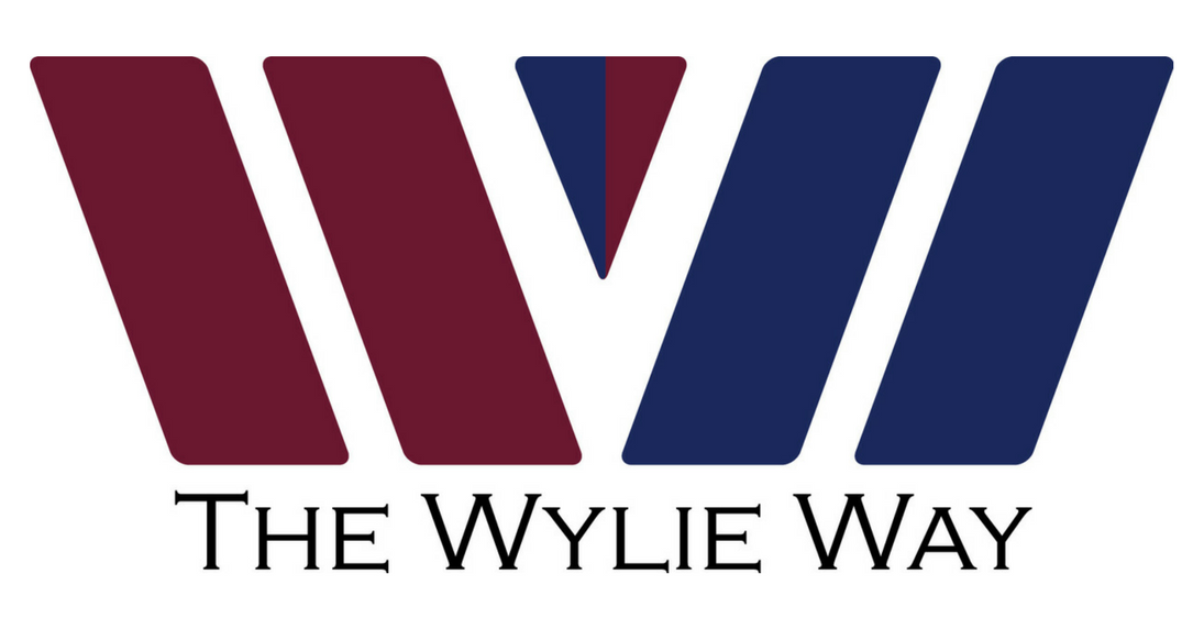 Cool-Choices-Wylie-Way