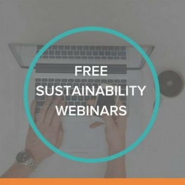 cool-choices-free-employee-engagement-webinars-sign-up