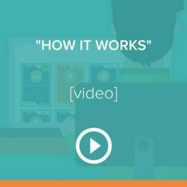 cool-choices-sustainability-engagement-program-how-it-works-video-watch-now