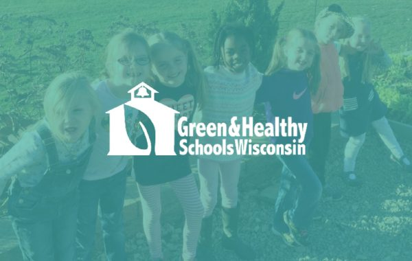 green healthy schools wisconsin ghs cool choices sustainability case study sm