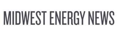 midwest-energy-news