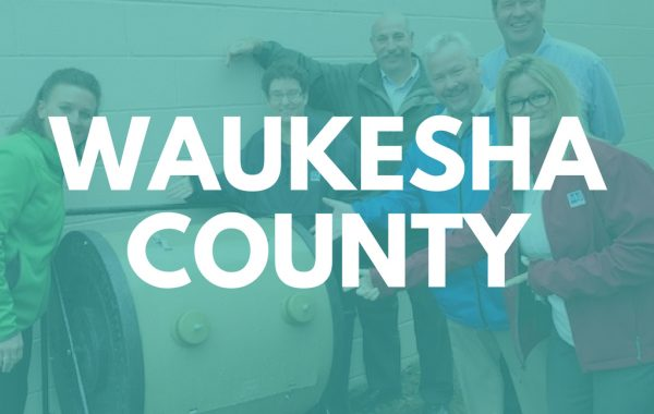waukesha county wi cool choices sustainability case study sm