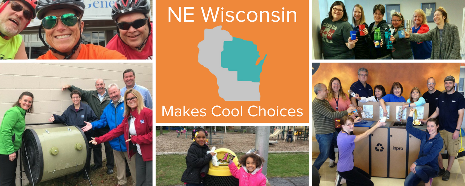 Northeast-Wisconsin-cool-choices