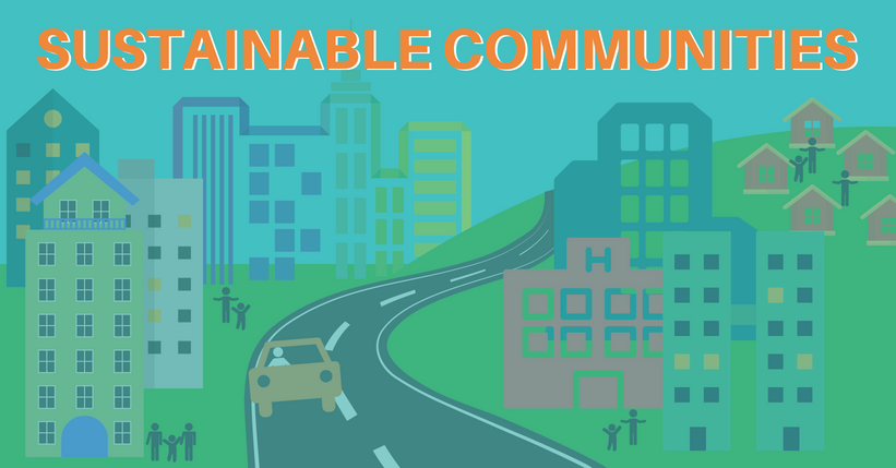 sustainable-communities-cool-choices